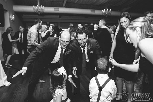 naperville_il_wedding_photography_02151.jpg