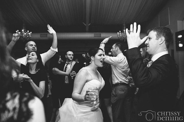 naperville_il_wedding_photography_02171.jpg