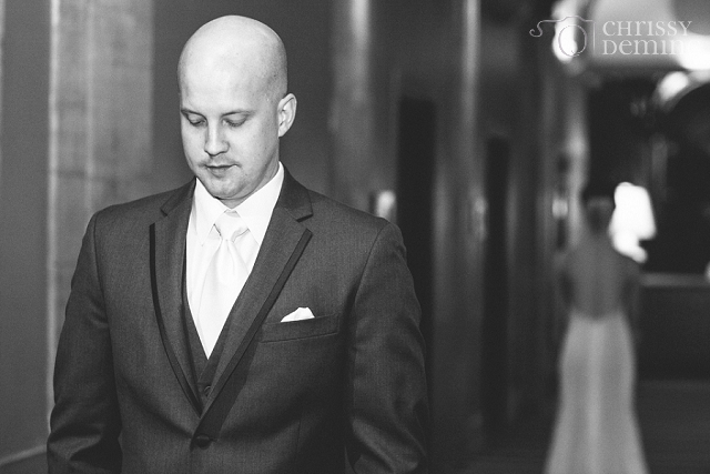 chicago_wedding_photography_0002.jpg