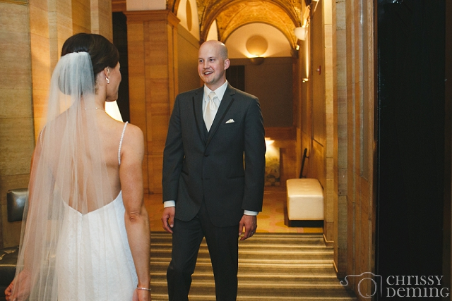 chicago_wedding_photography_0012.jpg