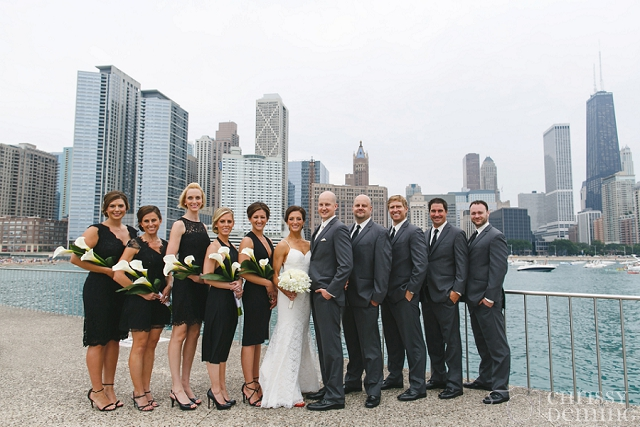 chicago_wedding_photography_0014.jpg