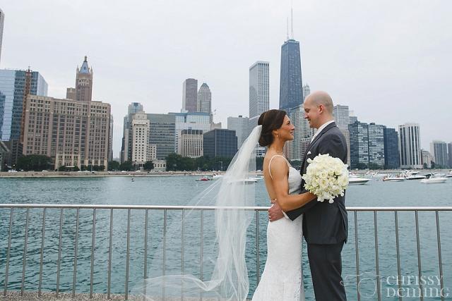 chicago_wedding_photography_0015.jpg