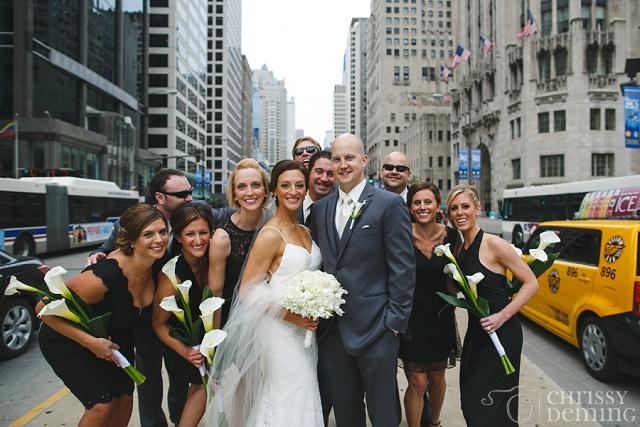 chicago_wedding_photography_0016.jpg