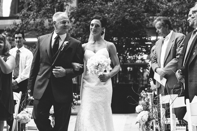 chicago_wedding_photography_0022.jpg