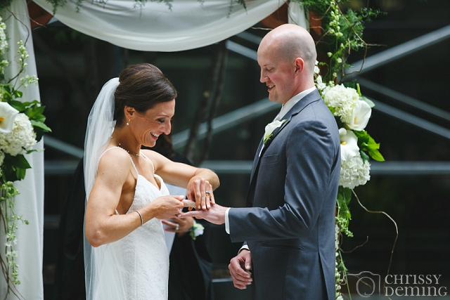 chicago_wedding_photography_0026.jpg