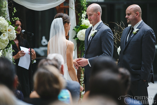 chicago_wedding_photography_0025.jpg