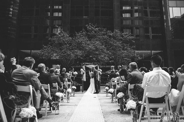 chicago_wedding_photography_0027.jpg