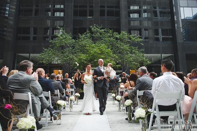 chicago_wedding_photography_0028.jpg