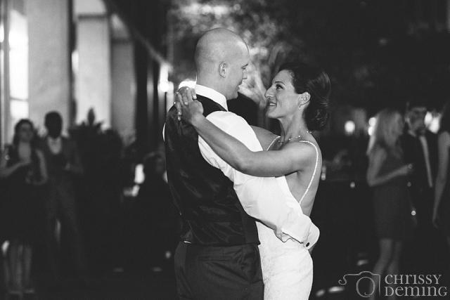 chicago_wedding_photography_0030.jpg