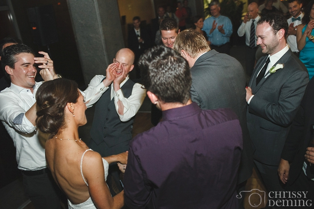 chicago_wedding_photography_0035.jpg