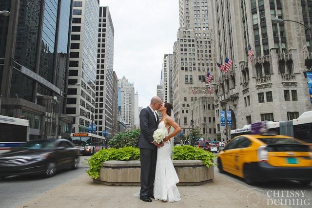chicago_wedding_photography_0037.jpg