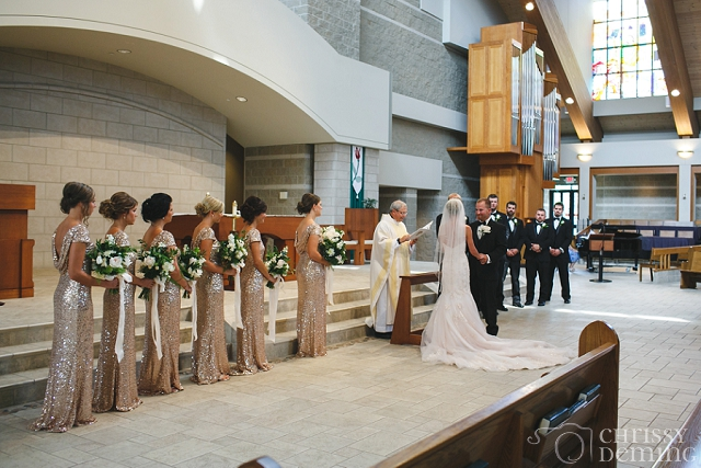 yorkville_il_wedding_photography015.jpg