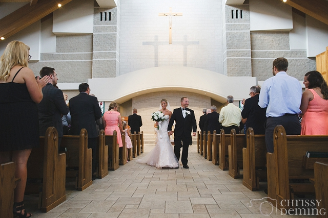 yorkville_il_wedding_photography016.jpg