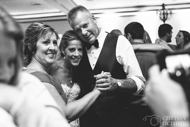 yorkville_il_wedding_photography044.jpg