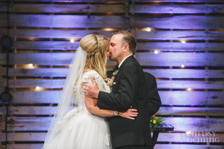 rockford_IL_wedding_photography_0054.jpg