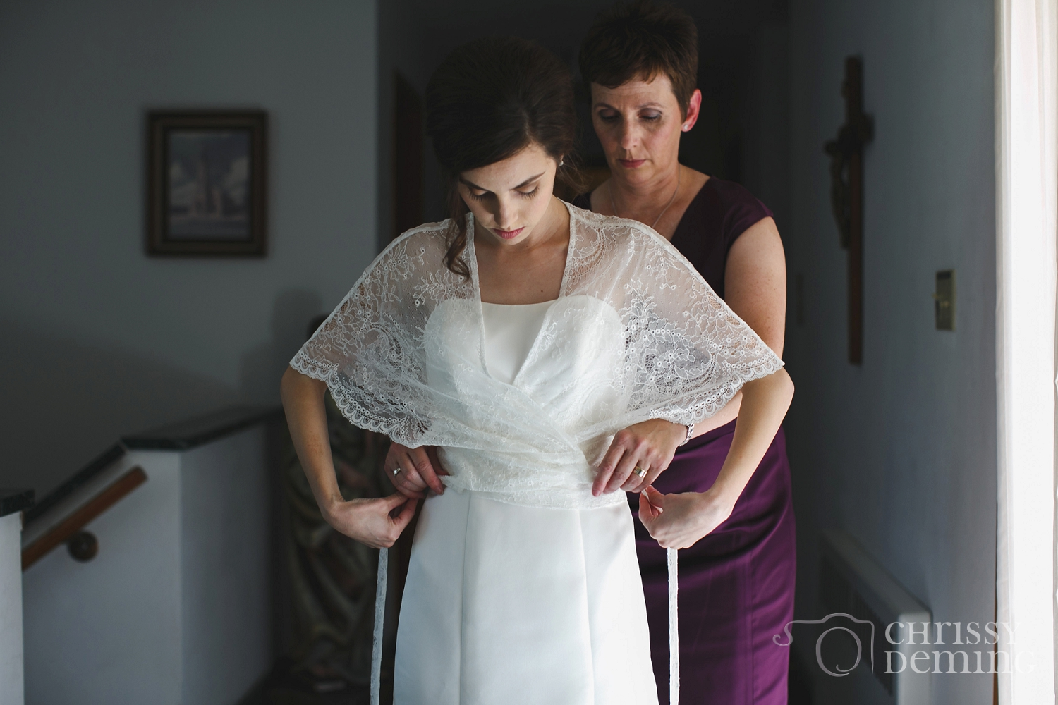 lakedelavan_WI_wedding_photography_0002.jpg