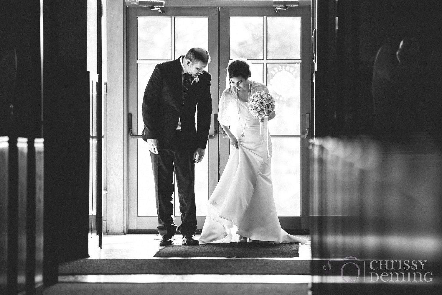 lakedelavan_WI_wedding_photography_0004.jpg
