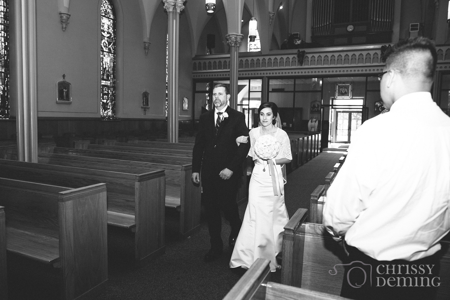 lakedelavan_WI_wedding_photography_0007.jpg