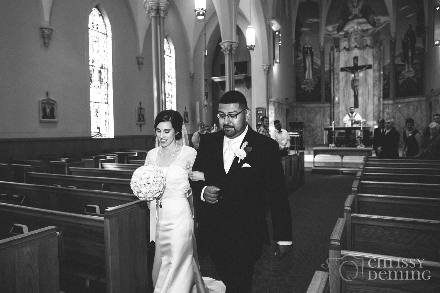 lakedelavan_WI_wedding_photography_0012.jpg