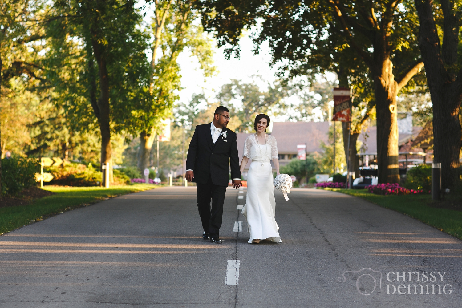 lakedelavan_WI_wedding_photography_0013.jpg