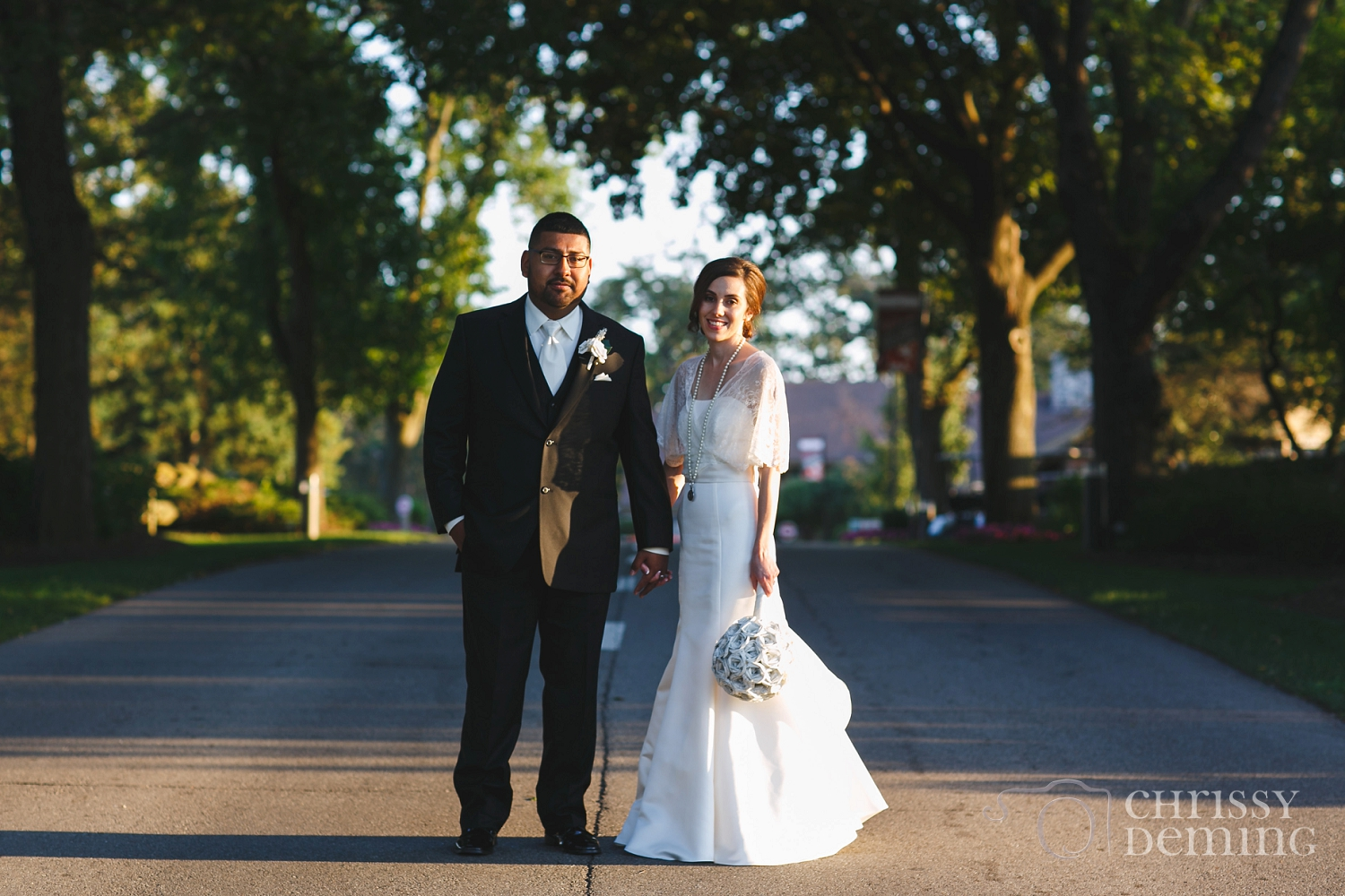 lakedelavan_WI_wedding_photography_0014.jpg