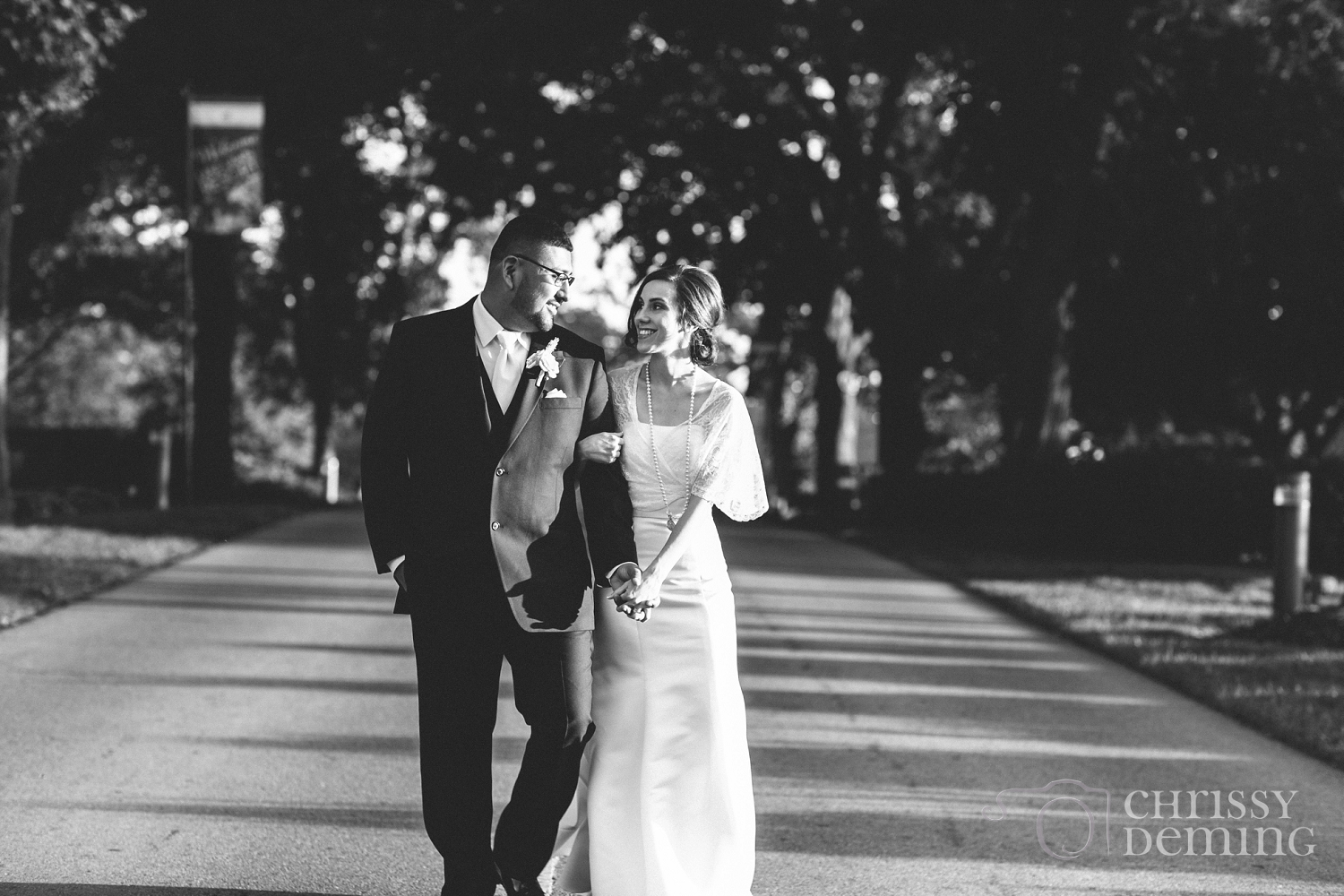 lakedelavan_WI_wedding_photography_0015.jpg