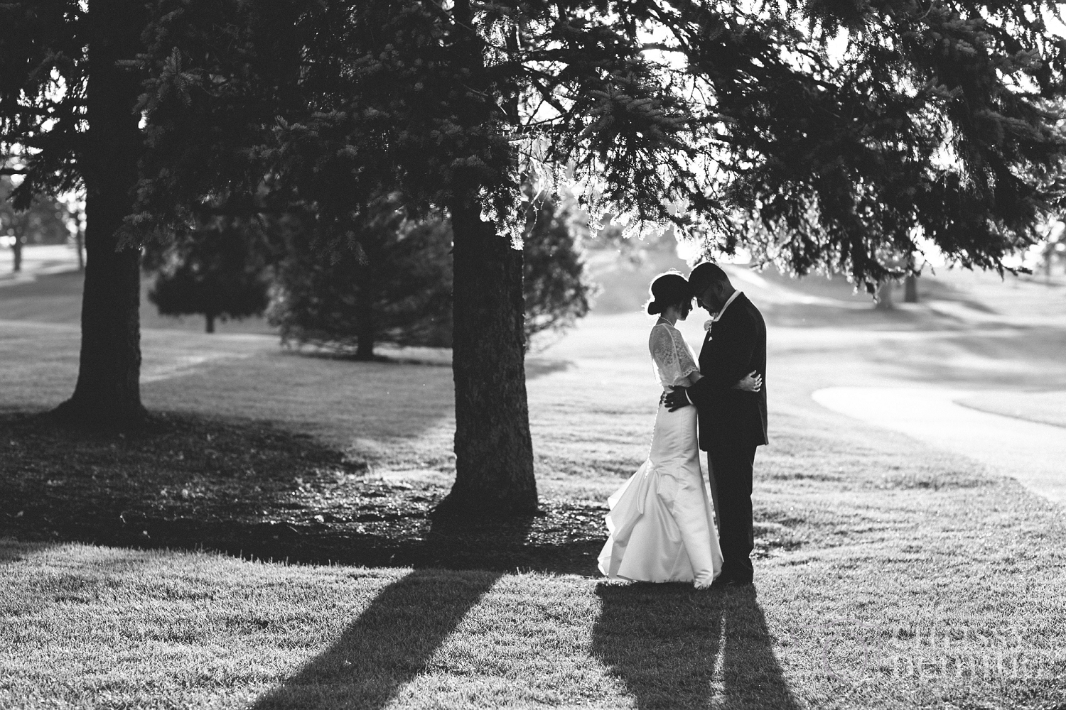 lakedelavan_WI_wedding_photography_0018.jpg