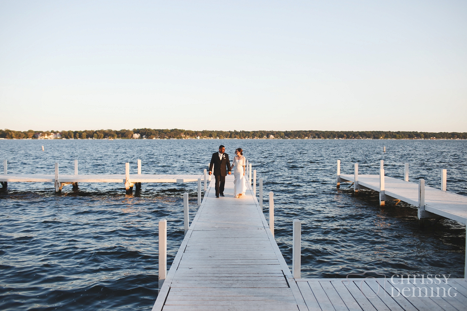 lakedelavan_WI_wedding_photography_0019.jpg