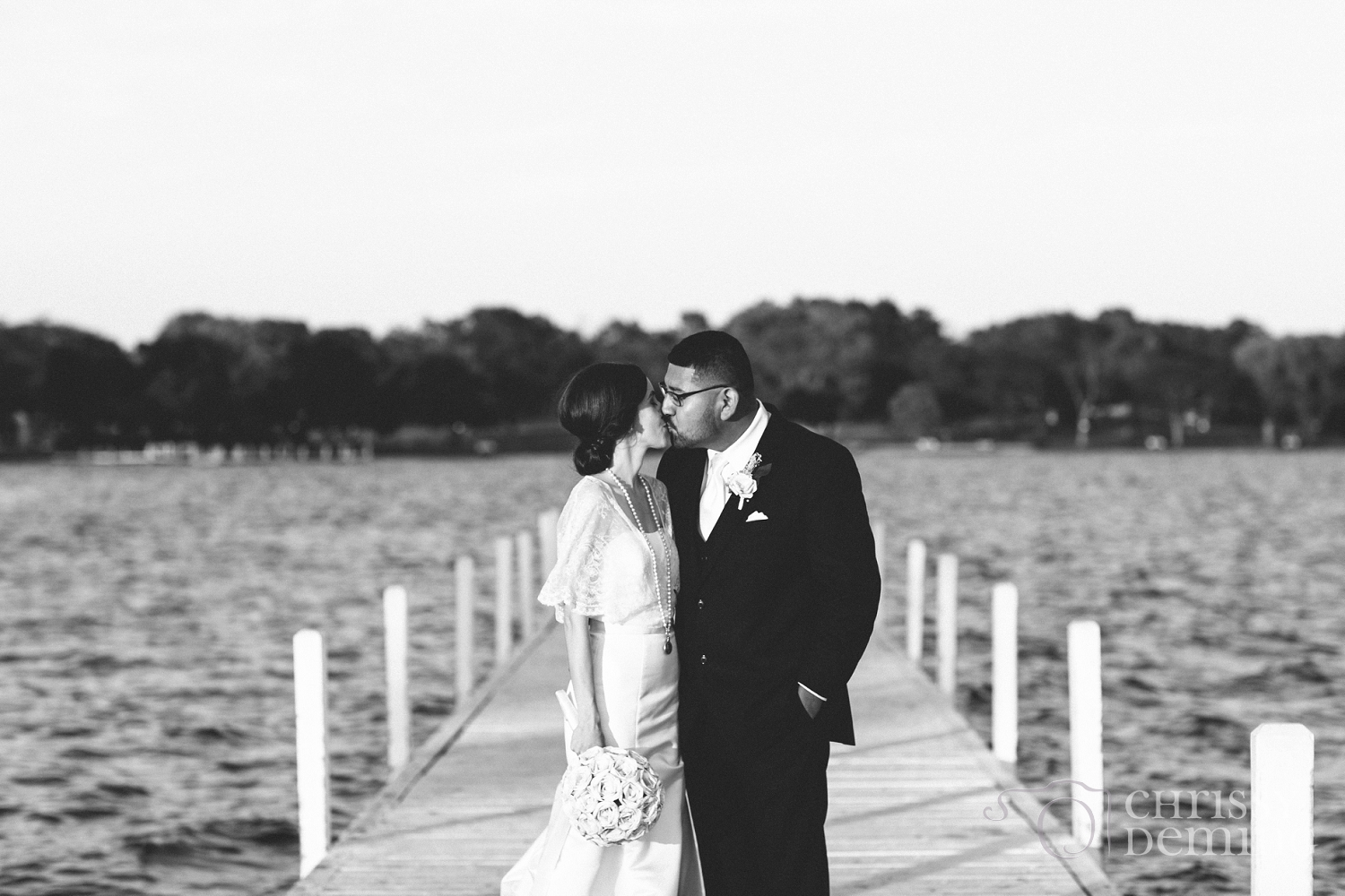 lakedelavan_WI_wedding_photography_0021.jpg