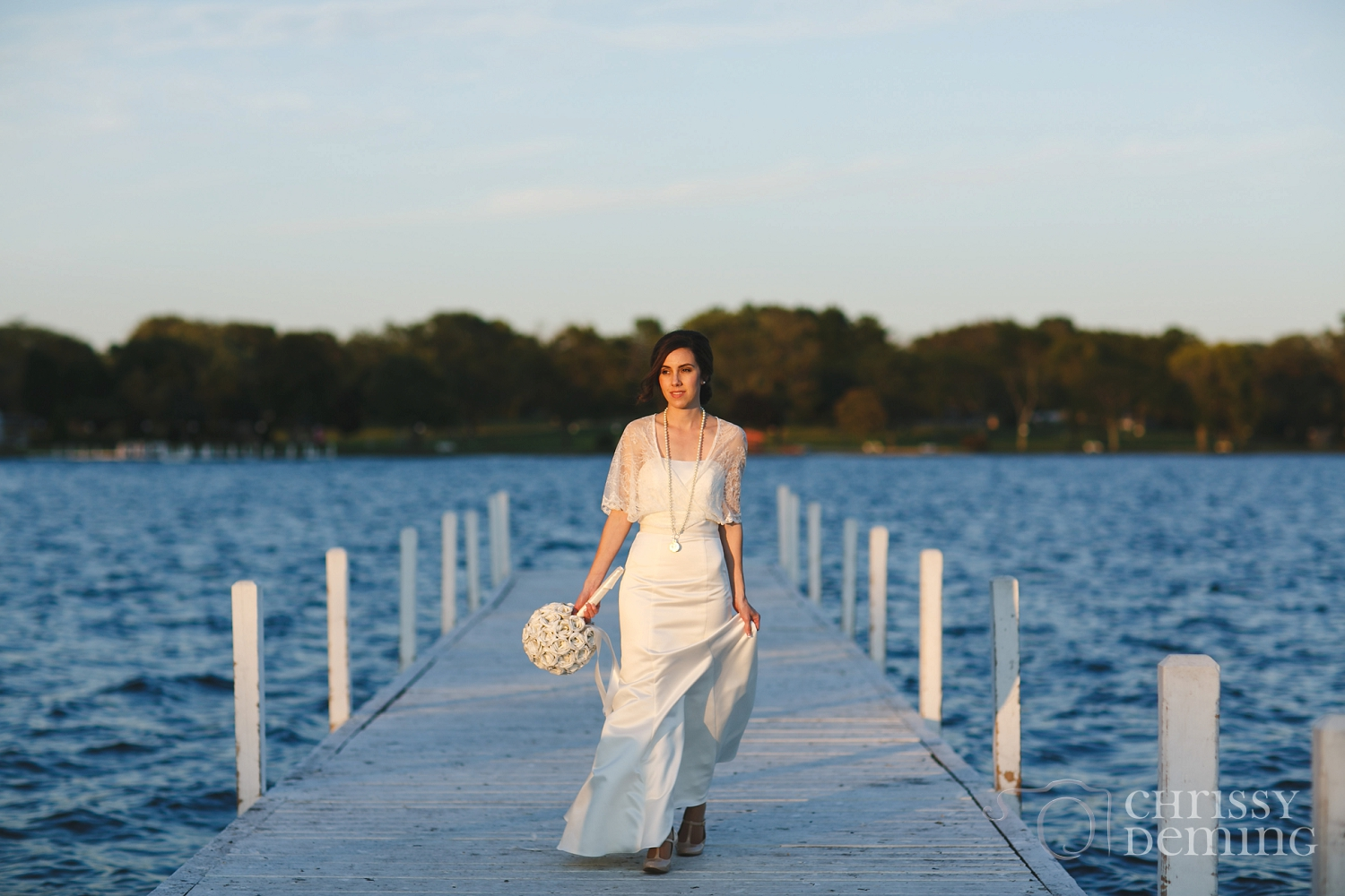 lakedelavan_WI_wedding_photography_0022.jpg