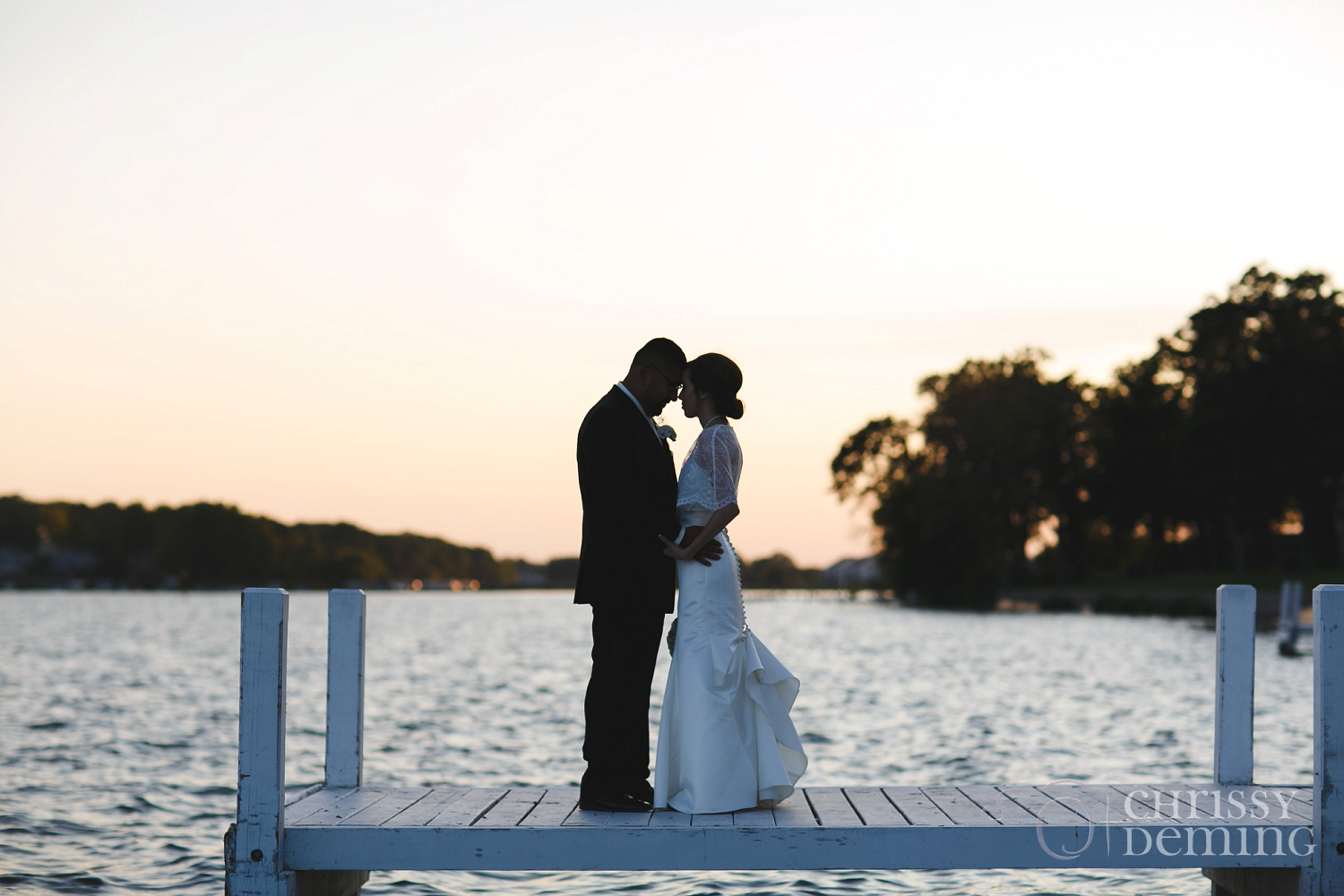 lakedelavan_WI_wedding_photography_0023.jpg