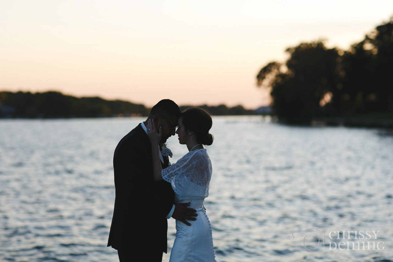 lakedelavan_WI_wedding_photography_0024.jpg