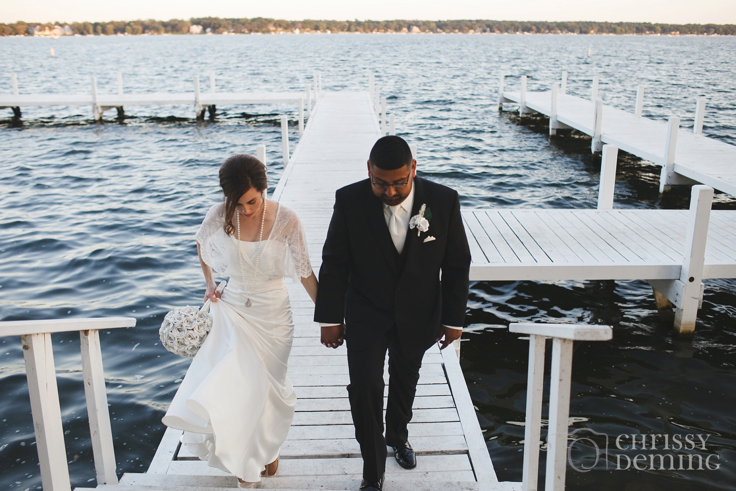 lakedelavan_WI_wedding_photography_0025.jpg