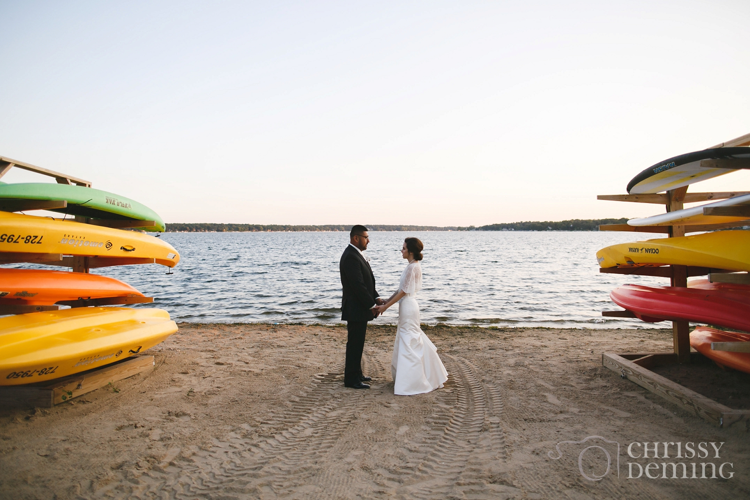 lakedelavan_WI_wedding_photography_0026.jpg