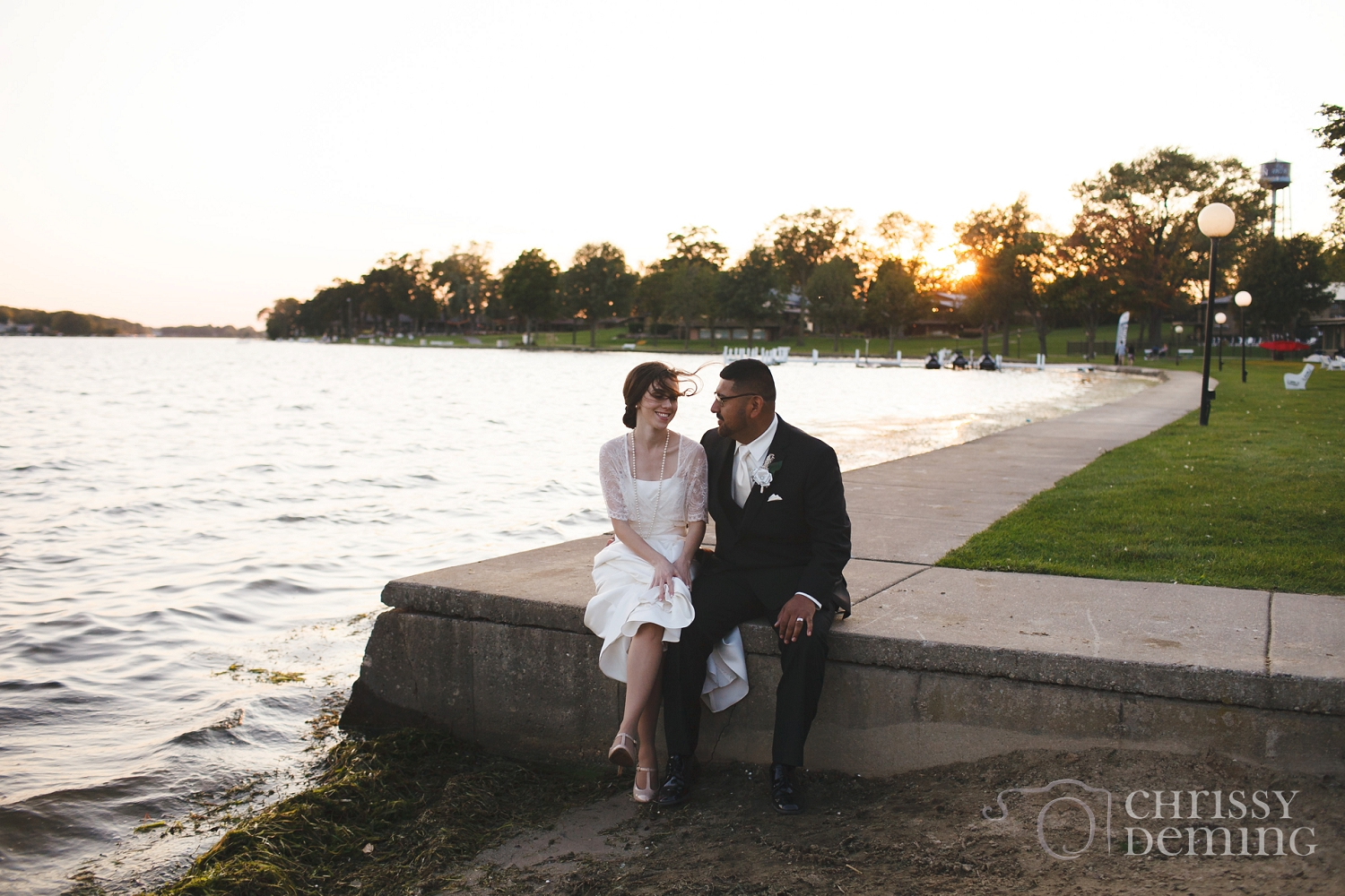 lakedelavan_WI_wedding_photography_0027.jpg