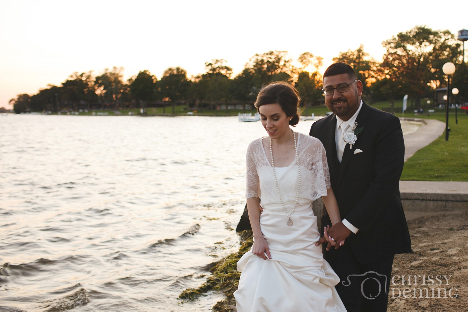 lakedelavan_WI_wedding_photography_0029.jpg