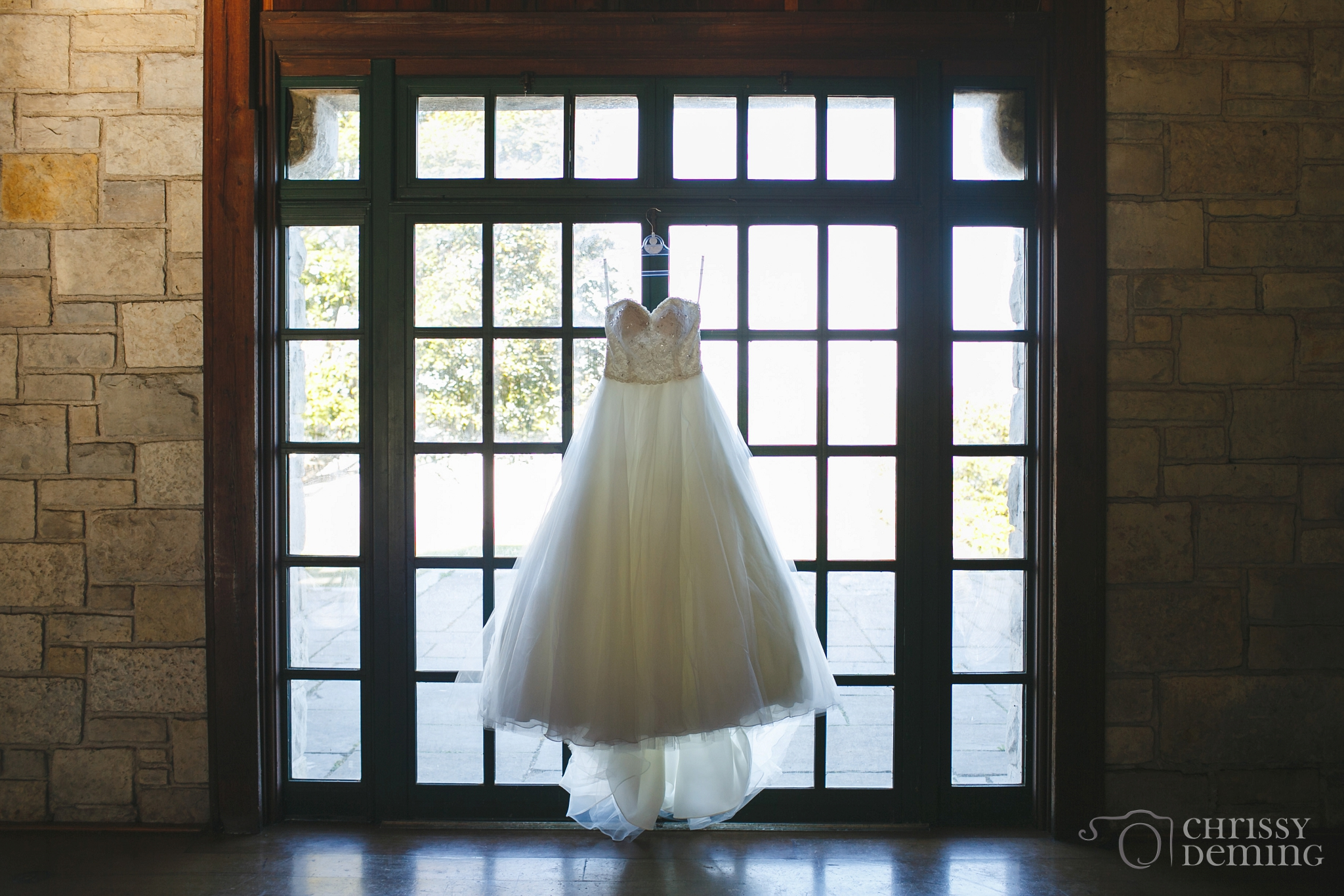 promontory_point_chicago_wedding_photography_0002.jpg