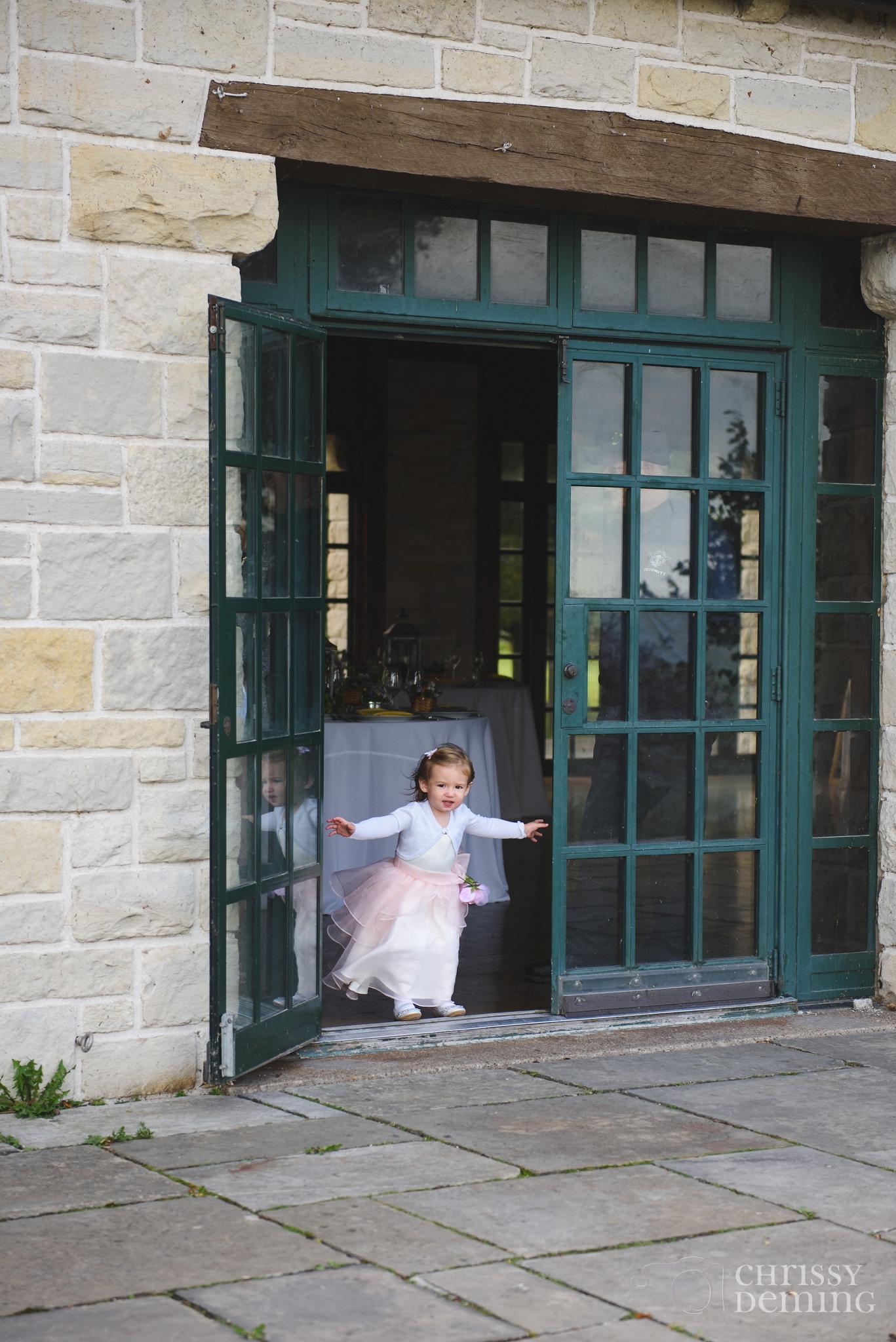 promontory_point_chicago_wedding_photography_0004.jpg