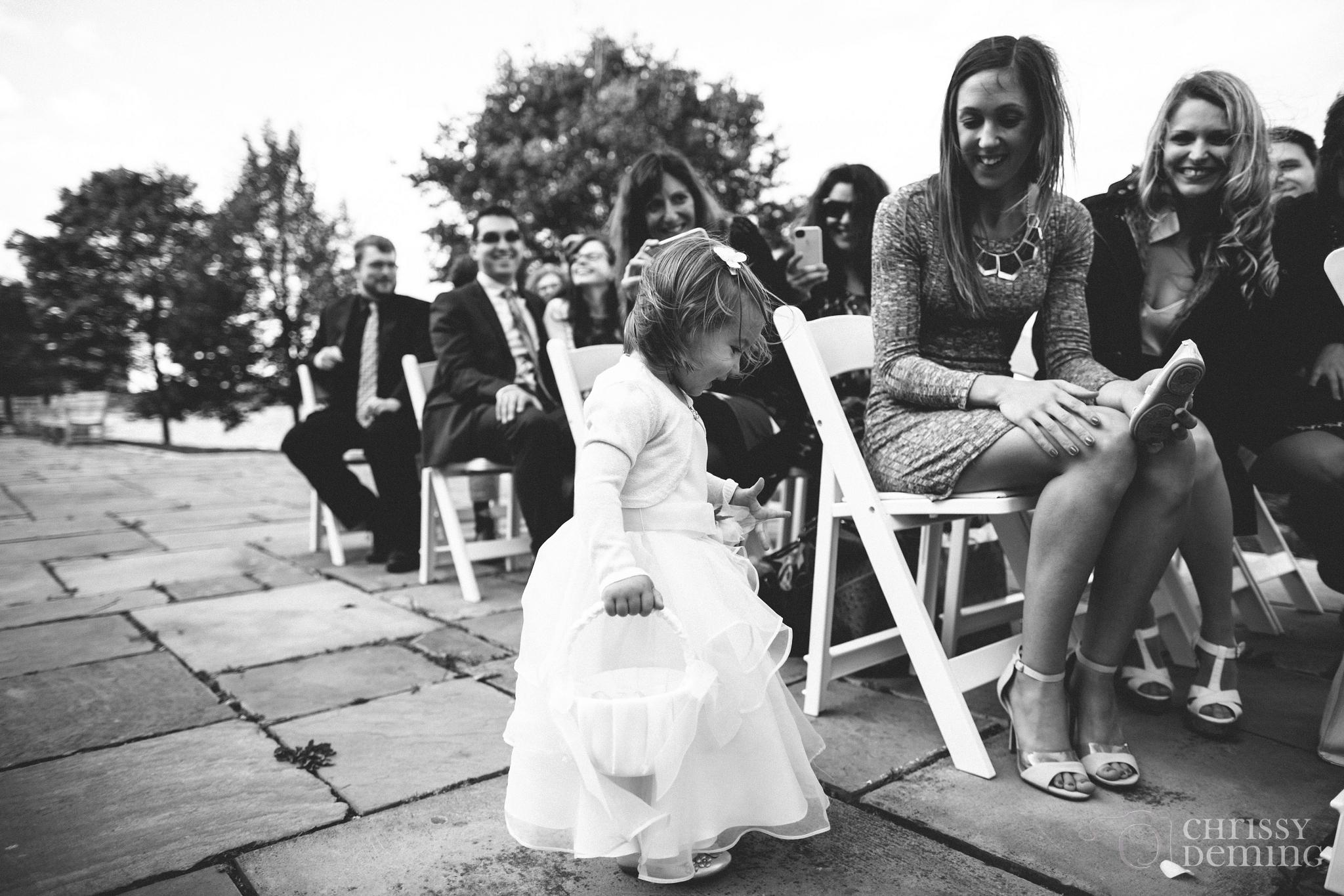promontory_point_chicago_wedding_photography_0006.jpg