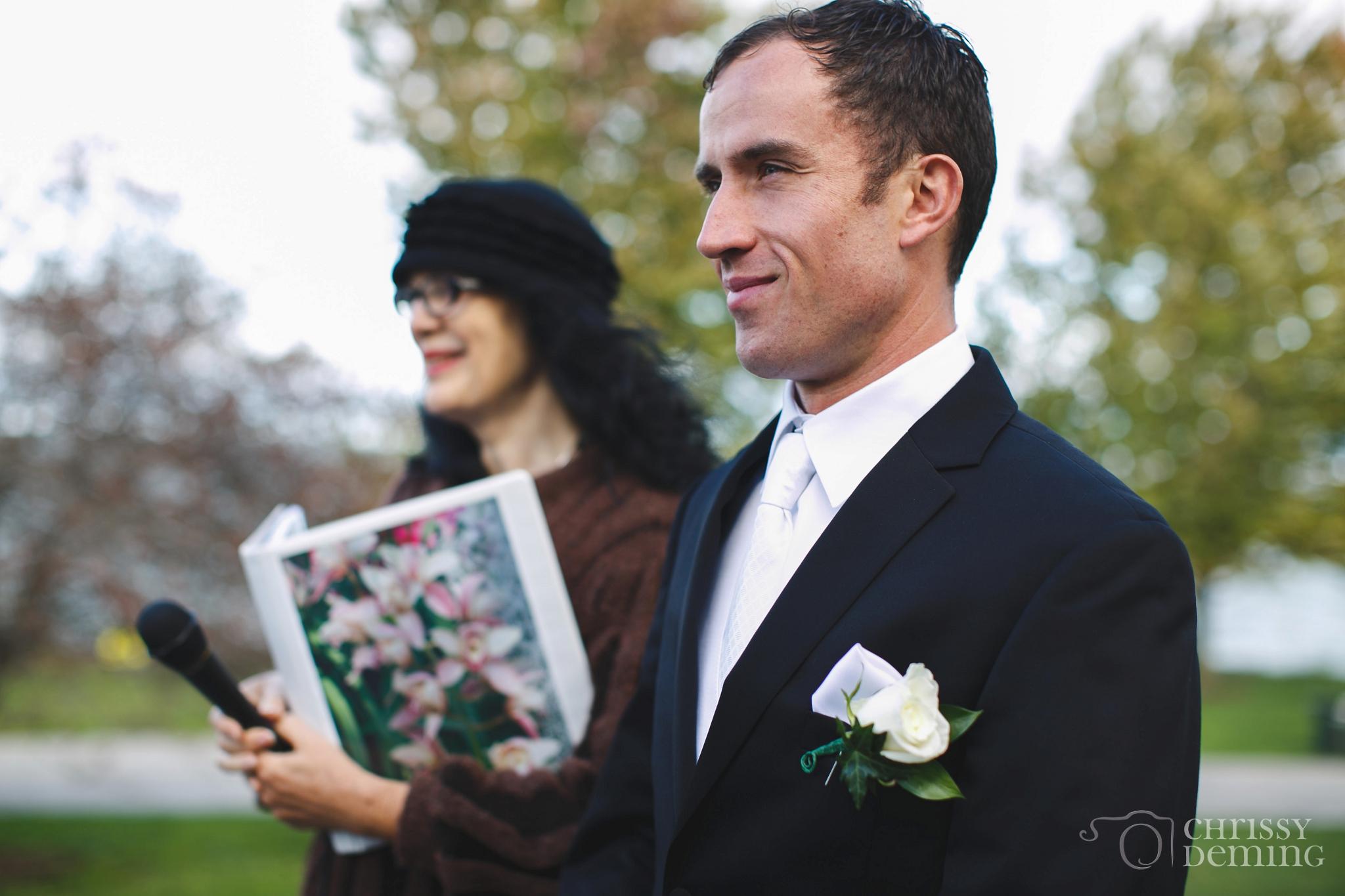 promontory_point_chicago_wedding_photography_0007.jpg