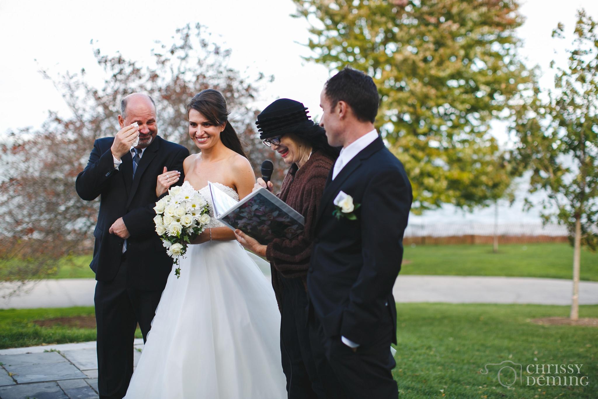 promontory_point_chicago_wedding_photography_0010.jpg