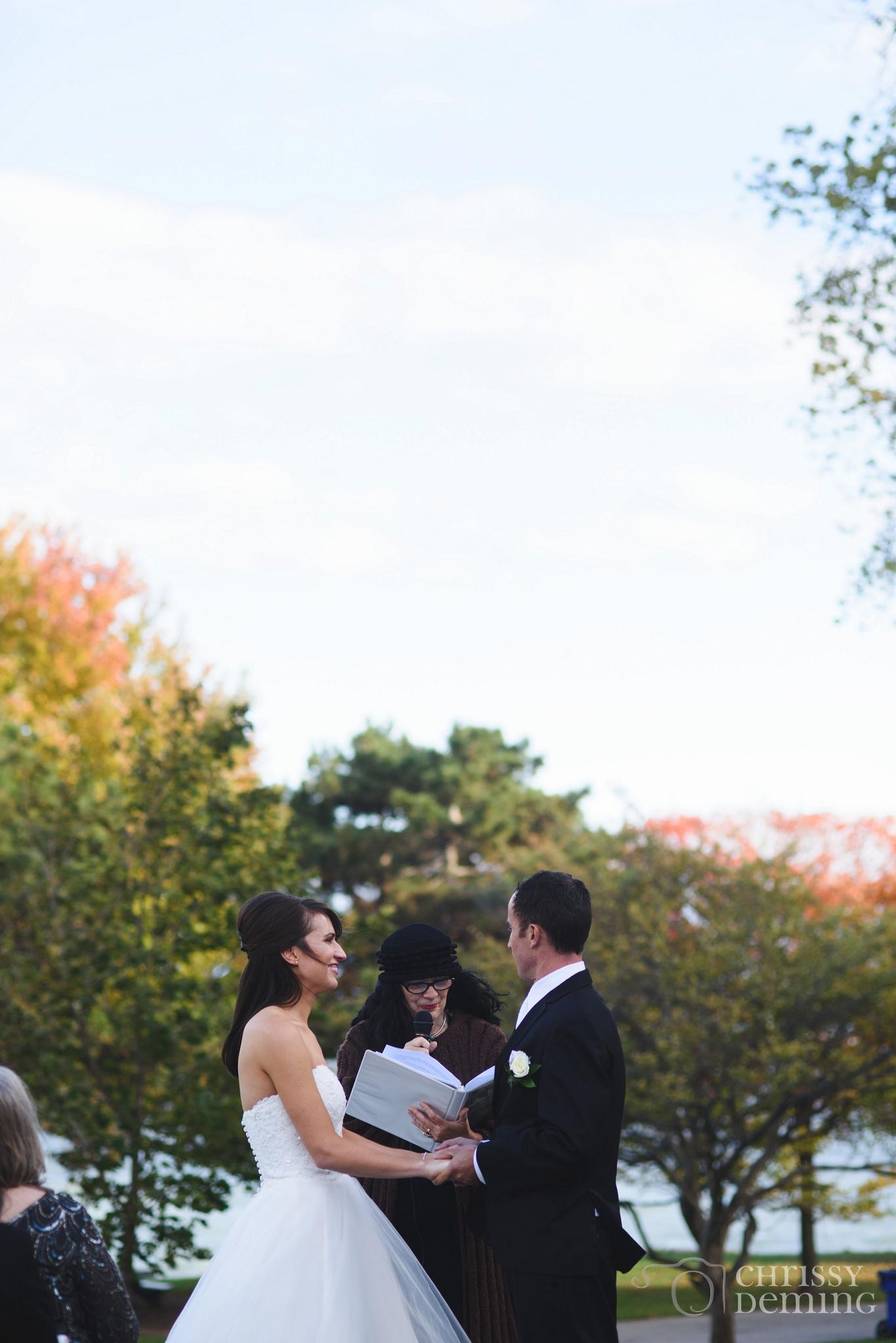 promontory_point_chicago_wedding_photography_0012.jpg