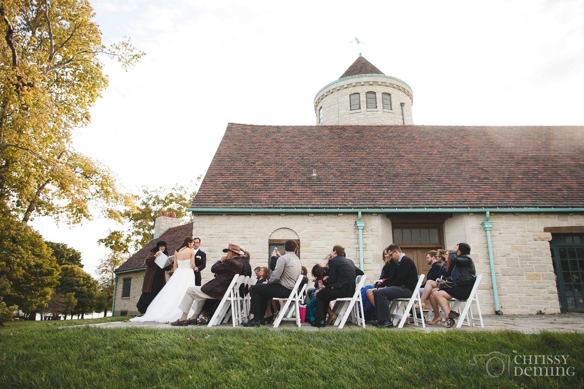 promontory_point_chicago_wedding_photography_0015.jpg