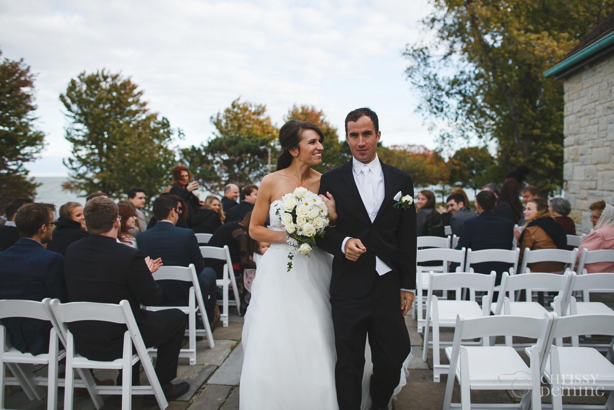 promontory_point_chicago_wedding_photography_0017.jpg