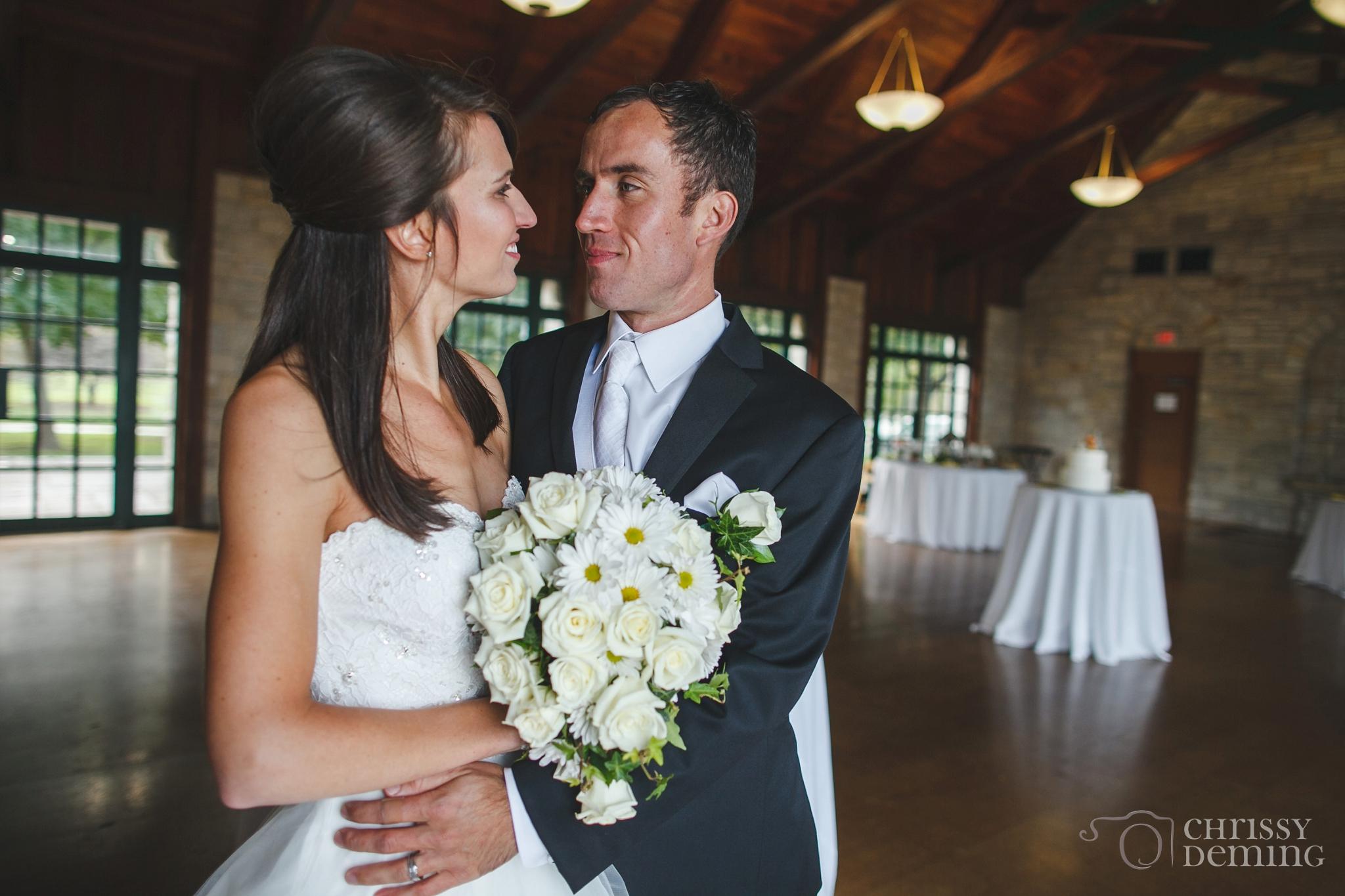 promontory_point_chicago_wedding_photography_0018.jpg