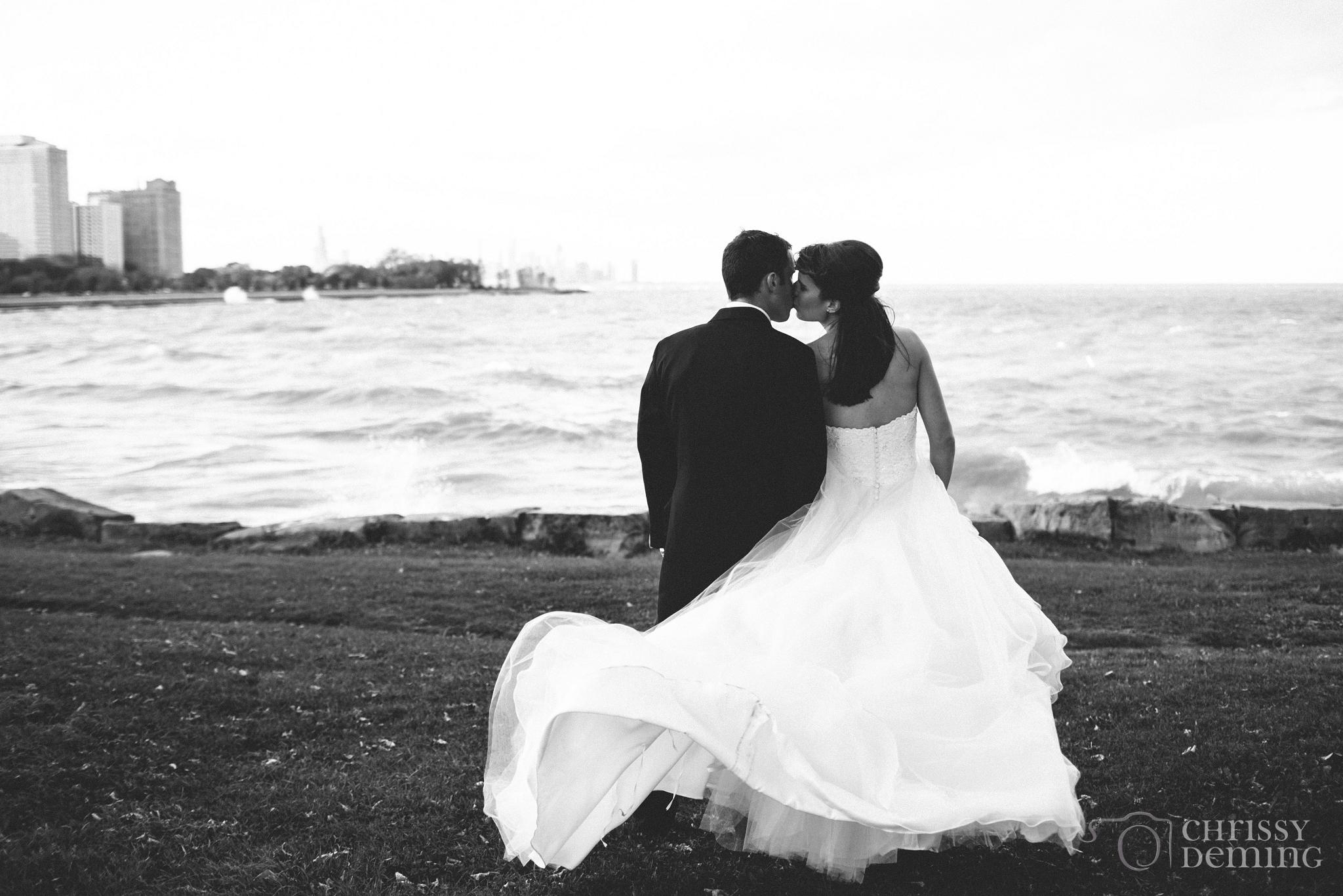 promontory_point_chicago_wedding_photography_0020.jpg