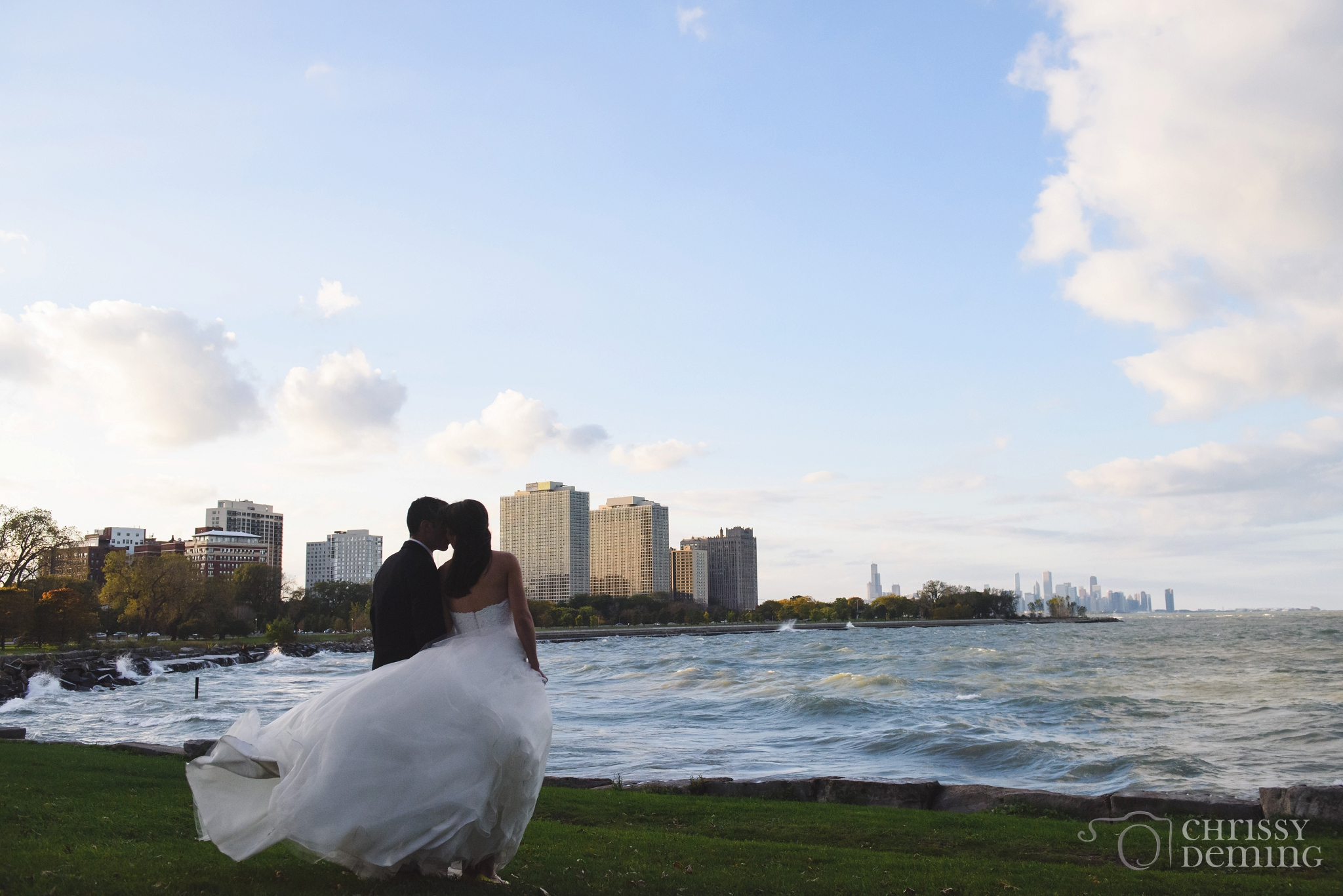 promontory_point_chicago_wedding_photography_0021.jpg
