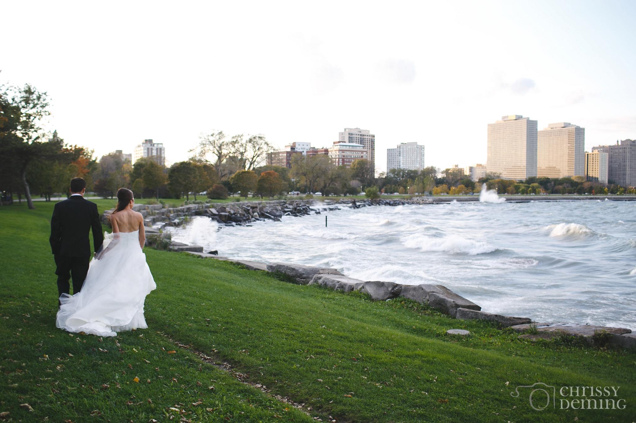 promontory_point_chicago_wedding_photography_0022.jpg