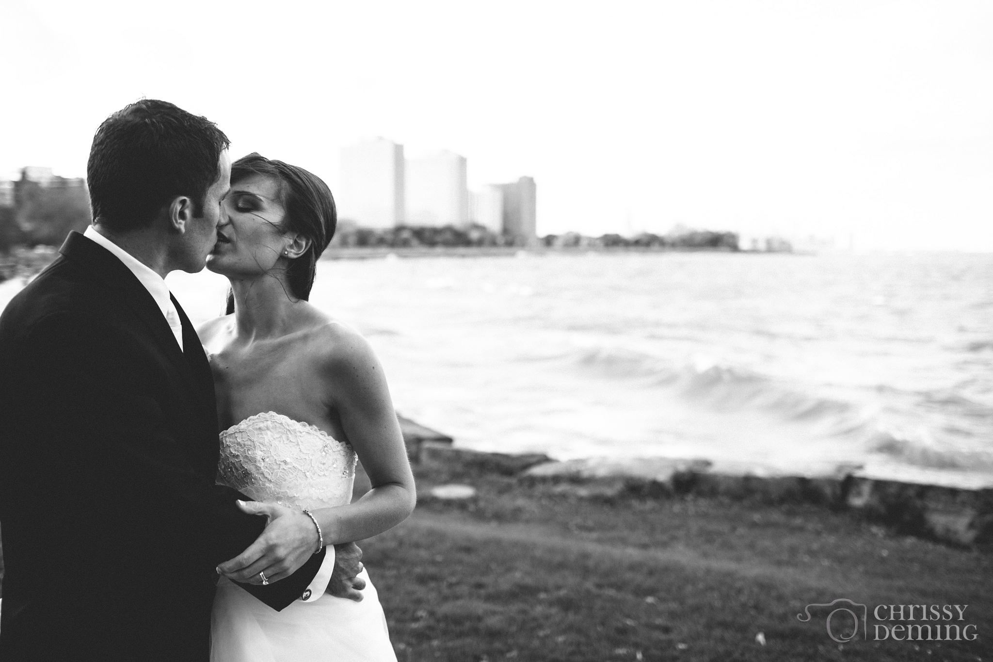 promontory_point_chicago_wedding_photography_0023.jpg