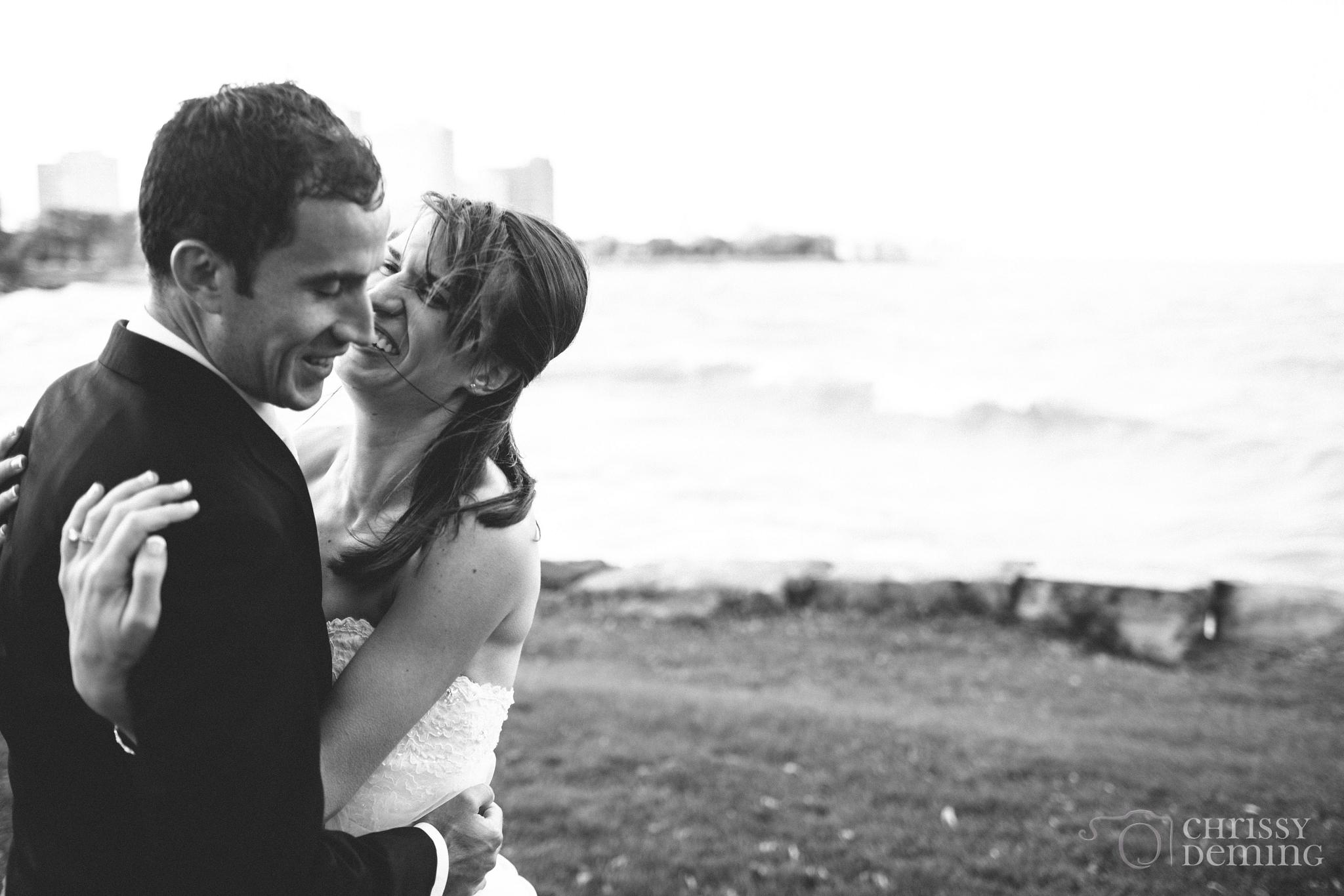 promontory_point_chicago_wedding_photography_0024.jpg